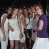 school-welcome-party-19