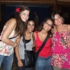 school-welcome-party-24